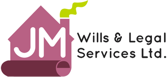 Will services